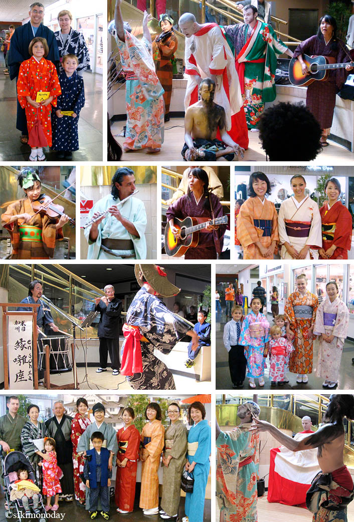 kimonoday 9-11-11