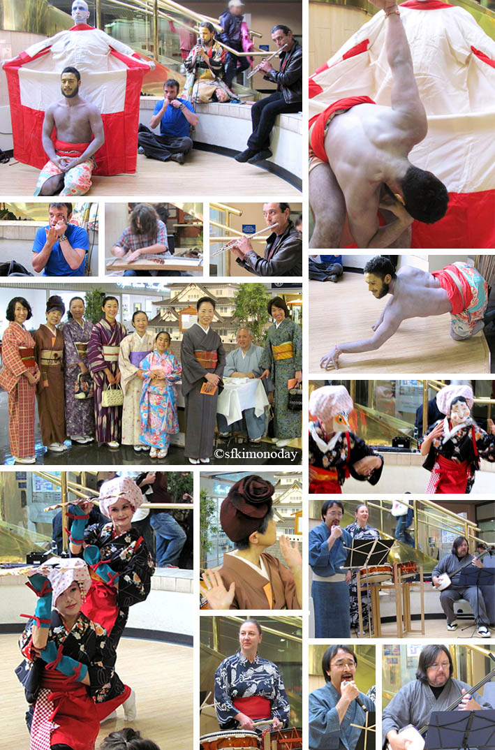 kimonodayC 11-13-11