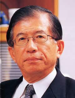 武田邦彦先生