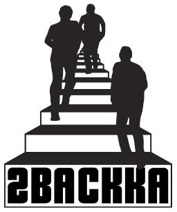 2BACKKA-A.jpg