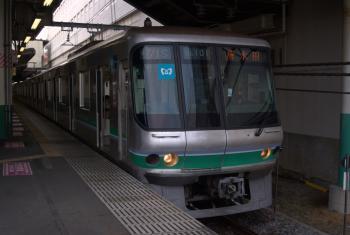 06系千代田線仕様。