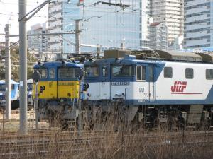 EF651059(新)