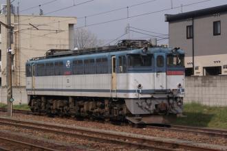 EF651060