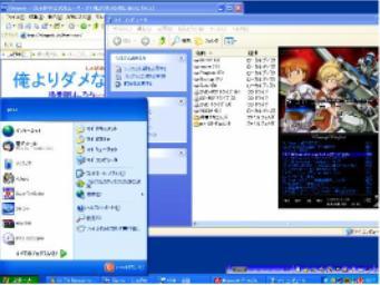desktop_s.jpg