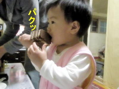 20090207009.jpg