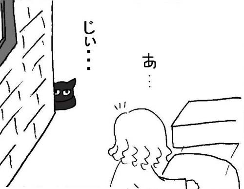 dassou3.jpg