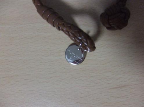DSCF0069_convert_20081217204210.jpg