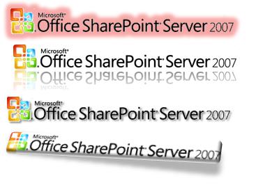 PowerPoint 2007で作成したイフェクトたち