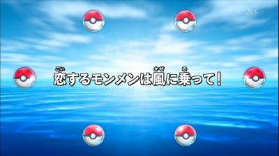 anime0_20110430014137.jpg