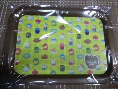 pokemoncafe10_20110529125204.jpg