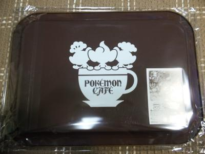 pokemoncafe11_20110529125201.jpg