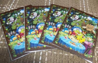 pokemoncafe17_20110529130935.jpg