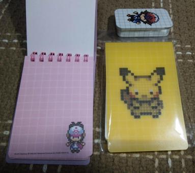 pokemoncafe19_20110529131834.jpg