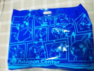 pokemoncafe1_20110529124711.jpg