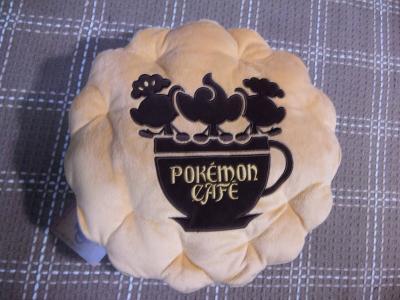 pokemoncafe2_20110529124710.jpg