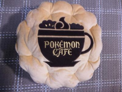 pokemoncafe3_20110529124709.jpg