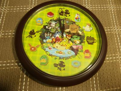 pokemoncafe5_20110529124705.jpg