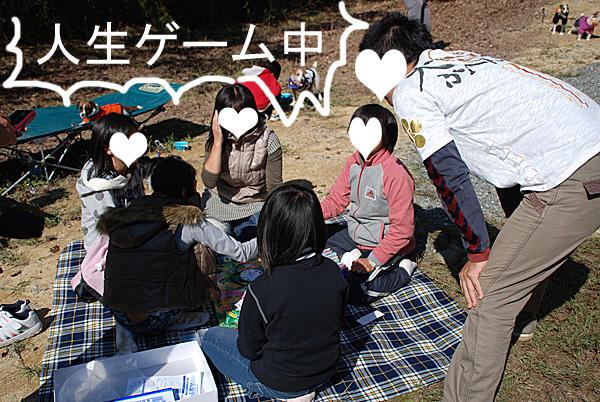 DSC_5962.jpg