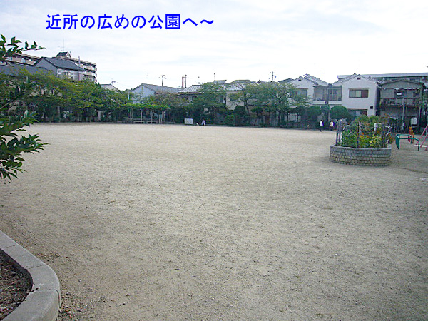 P1060959.jpg