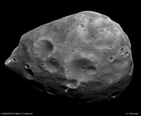 phobos1_marsexpress_big.jpg