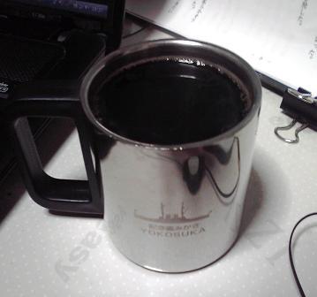 コーヒー 011