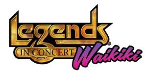 legends_In_Concert6.jpg