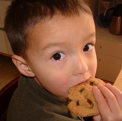 cookie_20100214192100.jpg