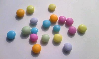 透けるくんキャンディ0001