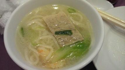 北京料理5