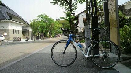 110502犬山城