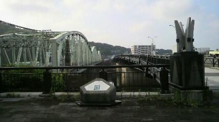 長良川大橋