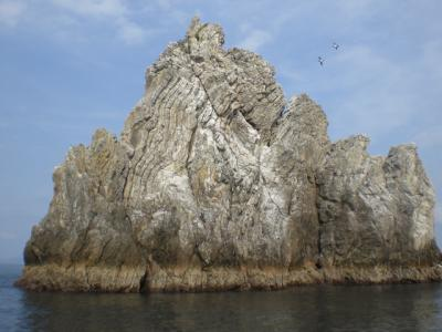 久多島3縮小