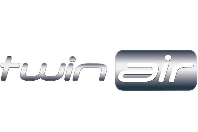500 TwinAir_3