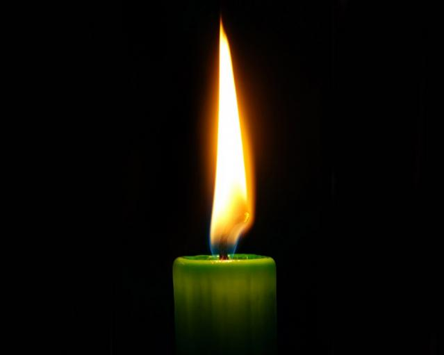 candle-light-wallpapers_5408_1024x7681.jpg
