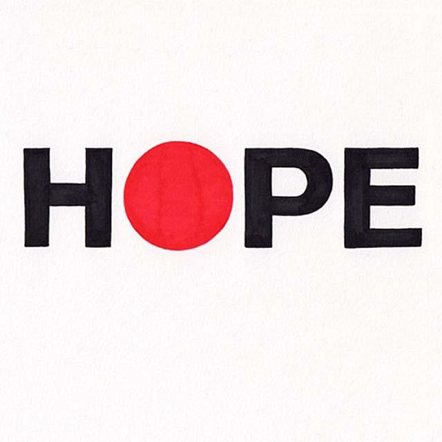 hope.jpg