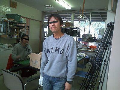 CA3B0002-2_20110220123640.jpg