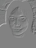 20050410091500.jpg