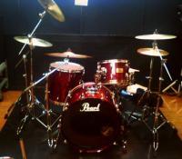 bl_drum.jpg