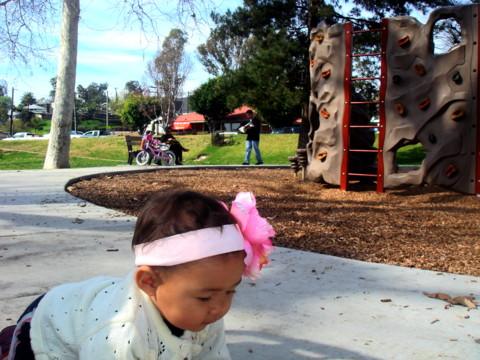 公園vista
