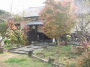 2011_1127天満宮0027