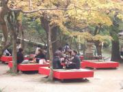2011_1127天満宮0052_2