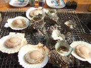 2012_0211牡蠣小屋0022