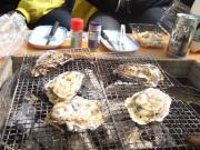 2012_0211牡蠣小屋0018