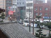 2012_0218雪0015