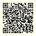 さくらのブログ QR2