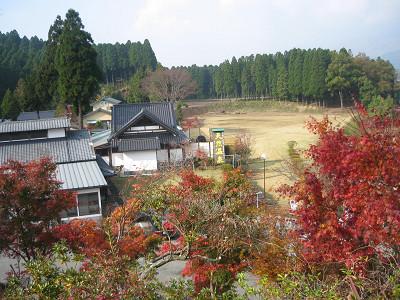 20081118②