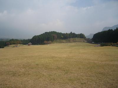 20081118④