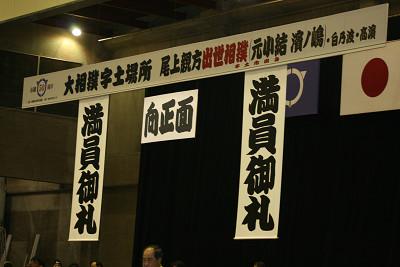 200812324.jpg