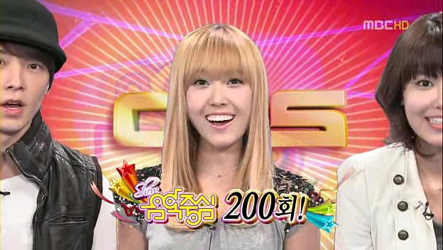 MC - 20100220 (DokGoDie).avi_002751718