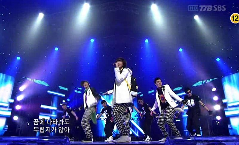 F.Cuz - 20100117 - Jiggy on Ink.avi_000028528